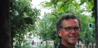 Jörg Degenhardt