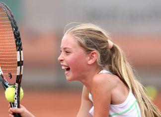 Bärchen-Cup 2019 - Foto: Tennisakademie