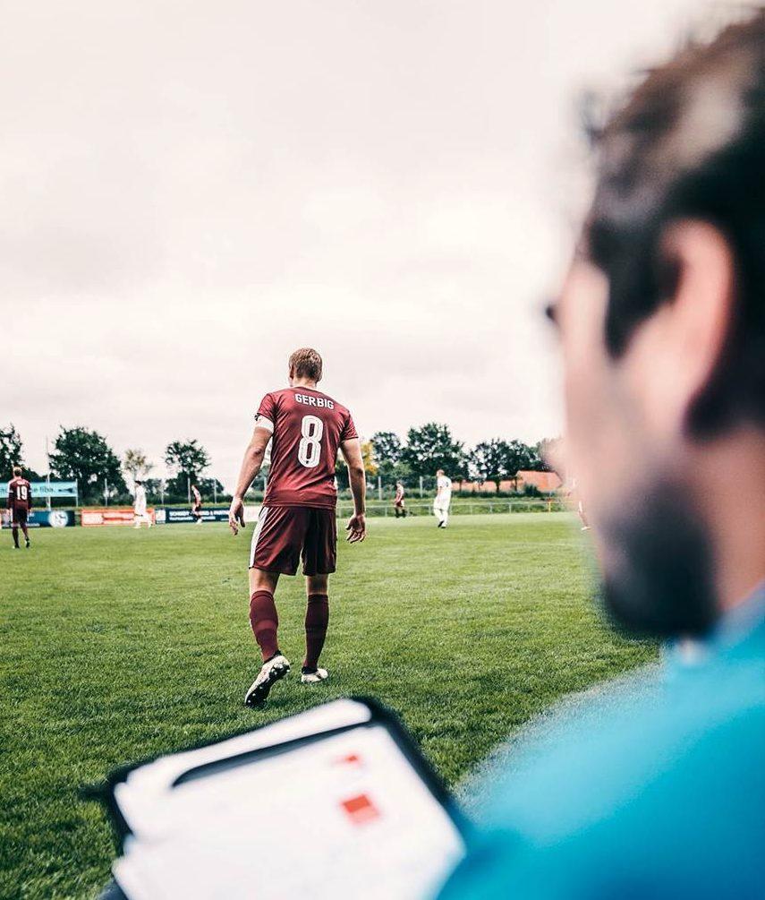 FC Gievenbeck